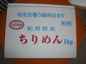 P1020736.JPG
