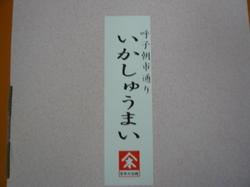 P1030883.JPG