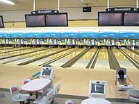 200px-Bowling_Lane[1].jpg